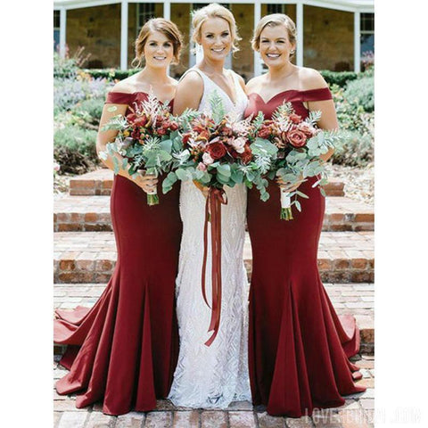 products/off-shoulder-dark-red-mermaid-floor-length-cheap-bridesmaid-dresses-online-wg558-11185985060951.jpg