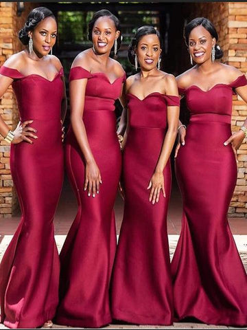 products/off-shoulder-dark-red-simple-cheap-bridesmaid-dresses-online-wg779-14479680045143.jpg