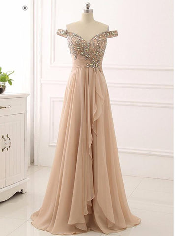 products/off-shoulder-delicate-beading-long-custom-evening-prom-dresses-17426-2179358949404.jpg
