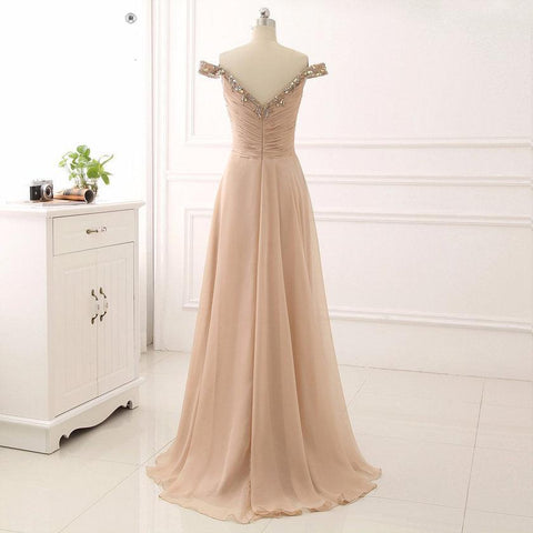 products/off-shoulder-delicate-beading-long-custom-evening-prom-dresses-17426-2179358982172.jpg