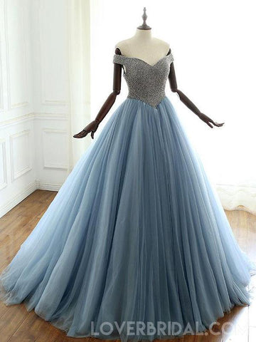 products/off-shoulder-dusty-blue-beaded-a-line-long-evening-prom-dresses-cheap-sweet-16-dresses-18413-4549313527895.jpg