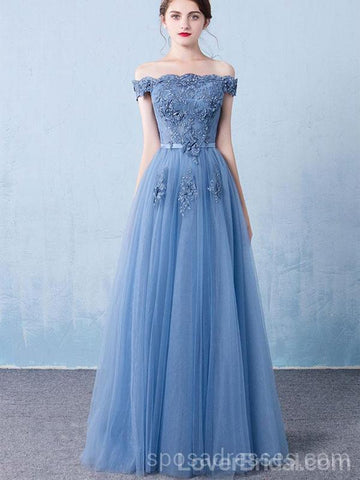 products/off-shoulder-dusty-blue-long-evening-prom-dresses-cheap-custom-party-prom-dresses-18591-6772105543767.jpg