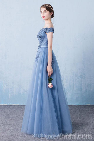 products/off-shoulder-dusty-blue-long-evening-prom-dresses-cheap-custom-party-prom-dresses-18591-6772105576535.jpg