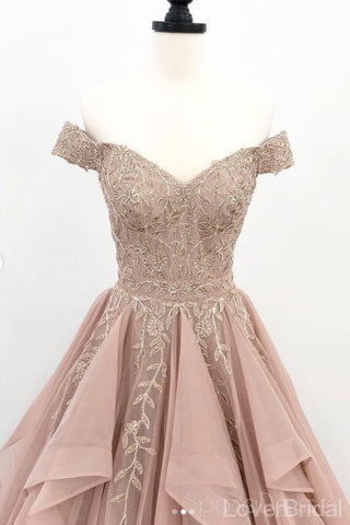 products/off-shoulder-dusty-champagne-lace-cheap-long-evening-prom-dresses-evening-party-prom-dresses-18627-6820945494103.jpg