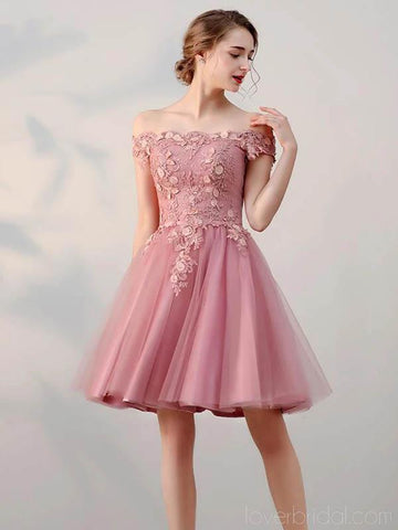 products/off-shoulder-dusty-pink-cheap-homecoming-dresses-online-cheap-short-prom-dresses-cm742-11958483058775.jpg