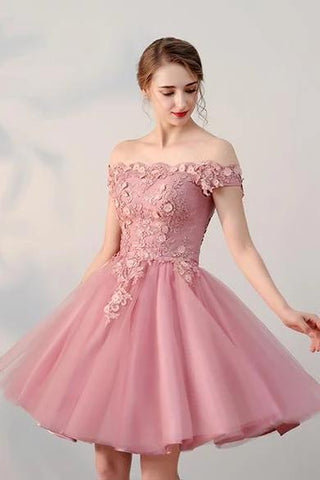 products/off-shoulder-dusty-pink-cheap-homecoming-dresses-online-cheap-short-prom-dresses-cm742-11958483091543.jpg
