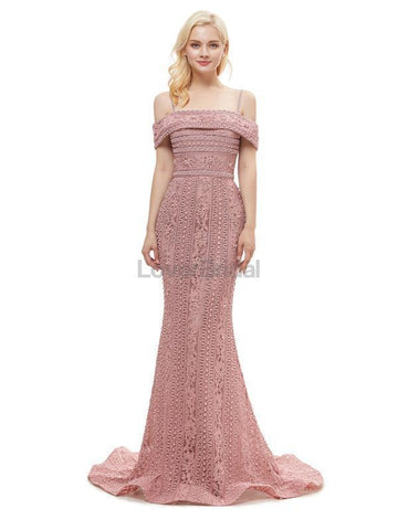 products/off-shoulder-dusty-pink-lace-mermaid-evening-prom-dresses-evening-party-prom-dresses-12049-13305441550423.jpg
