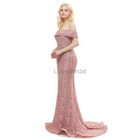 products/off-shoulder-dusty-pink-lace-mermaid-evening-prom-dresses-evening-party-prom-dresses-12049-13305441583191.jpg