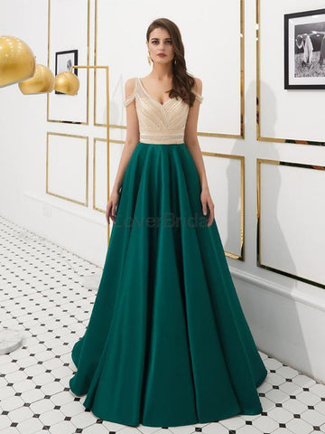 products/off-shoulder-emerald-green-beaded-evening-prom-dresses-evening-party-prom-dresses-12079-13339463221335.jpg