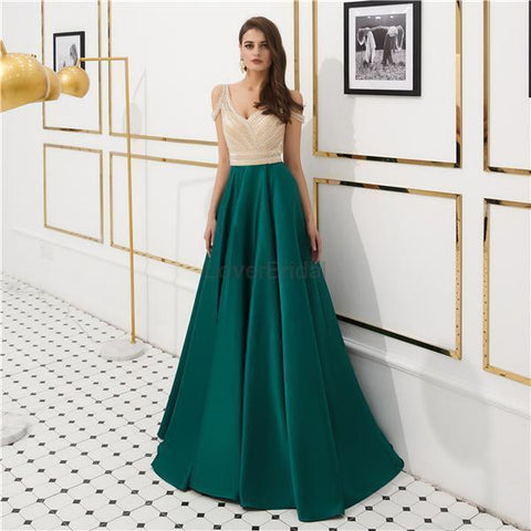 products/off-shoulder-emerald-green-beaded-evening-prom-dresses-evening-party-prom-dresses-12079-13339463254103.jpg