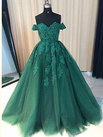 products/off-shoulder-emerald-green-lace-a-line-long-custom-evening-prom-dresses-17428-2179358392348.jpg