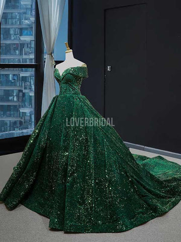 products/off-shoulder-emerald-green-sequin-long-evening-prom-dresses-evening-party-prom-dresses-12234-13579272159319.jpg