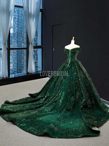 products/off-shoulder-emerald-green-sequin-long-evening-prom-dresses-evening-party-prom-dresses-12234-13579272192087.jpg