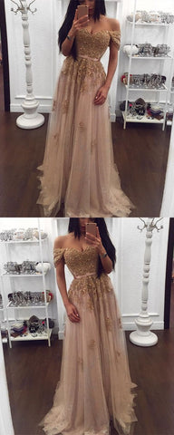 products/off-shoulder-gold-lace-beaded-long-evening-prom-dresses-popular-cheap-long-custom-party-prom-dresses-17329-2007134044188.jpg