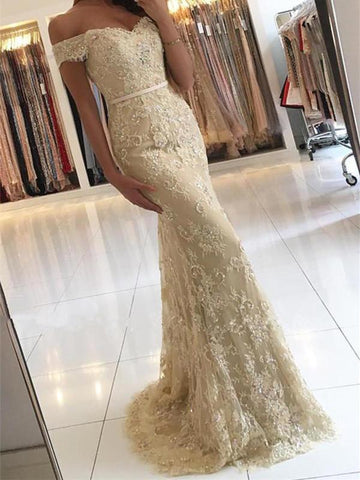 products/off-shoulder-gold-lace-mermaid-evening-prom-dresses-fashion-party-prom-dresses-custom-long-prom-dresses-cheap-formal-prom-dresses-17163-3830219898967.jpg