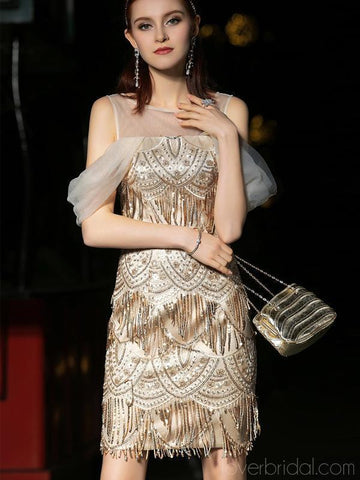 products/off-shoulder-gold-sequin-cheap-homecoming-dresses-online-cheap-short-prom-dresses-cm766-11958488039511.jpg