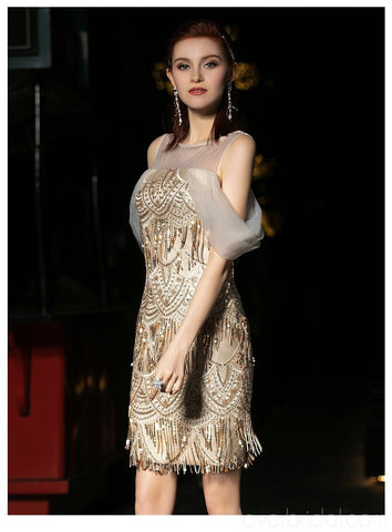 products/off-shoulder-gold-sequin-cheap-homecoming-dresses-online-cheap-short-prom-dresses-cm766-11958488072279.jpg