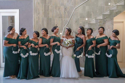 products/off-shoulder-green-lace-applique-mermaid-short-cheap-bridesmaid-dresses-online-wg662-13737587474519.jpg