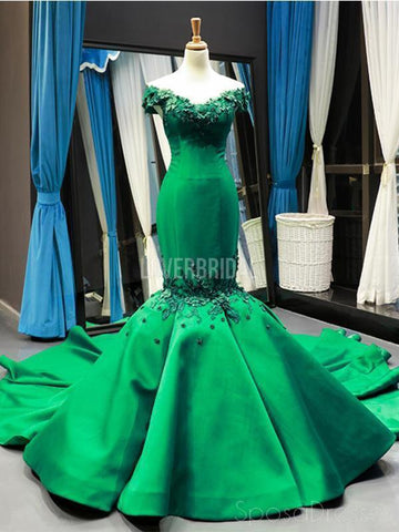 products/off-shoulder-green-lace-mermaid-long-evening-prom-dresses-evening-party-prom-dresses-12280-13596624420951.jpg