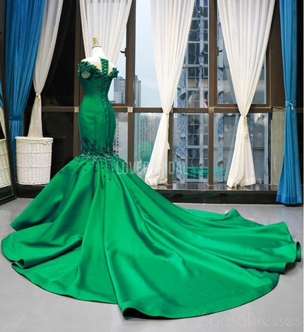 products/off-shoulder-green-lace-mermaid-long-evening-prom-dresses-evening-party-prom-dresses-12280-13596624453719.jpg
