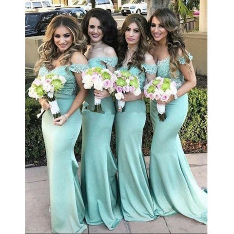 products/off-shoulder-green-mermaid-long-bridesmaid-dresses-online-cheap-bridesmaids-dresses-wg703-13862905577559.jpg