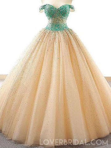 products/off-shoulder-green-rhinestone-ball-gown-long-evening-prom-dresses-cheap-sweet-16-dresses-18434-4549309071447.jpg