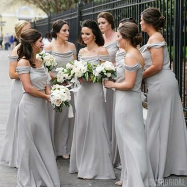 products/off-shoulder-grey-chiffon-cheap-long-bridesmaid-dresses-online-wg368-3833000296535.jpg