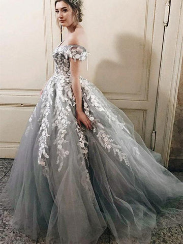 products/off-shoulder-grey-lace-beaded-a-line-long-evening-prom-dresses-cheap-sweet-16-dresses-18325-4475641495639.jpg
