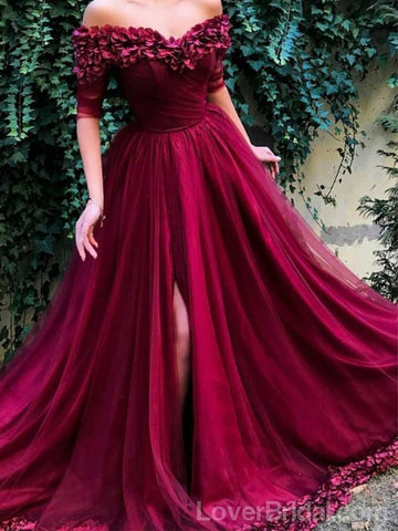 products/off-shoulder-hand-made-flower-long-evening-prom-dresses-with-pockets-cheap-custom-party-prom-dresses-18608-6772096991319.jpg