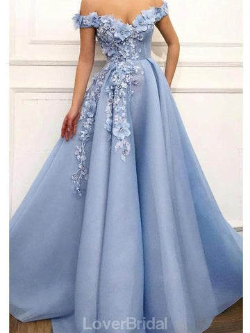 products/off-shoulder-handmade-flower-blue-cheap-long-evening-prom-dresses-evening-party-prom-dresses-12151-13518921400407.jpg