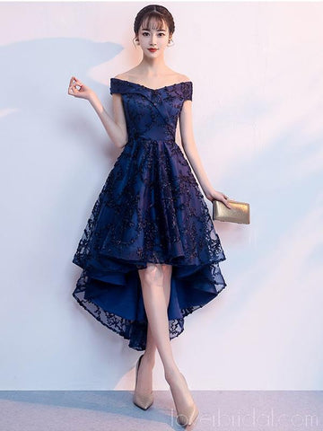 products/off-shoulder-high-low-navy-lace-cheap-homecoming-dresses-online-cheap-short-prom-dresses-cm797-11960557764695.jpg
