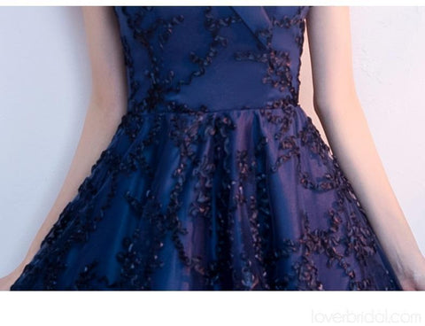 products/off-shoulder-high-low-navy-lace-cheap-homecoming-dresses-online-cheap-short-prom-dresses-cm797-11960557797463.jpg