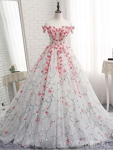 products/off-shoulder-lace-applique-a-line-evening-prom-dresses-cheap-custom-sweet-16-dresses-18535-6621502439511.jpg