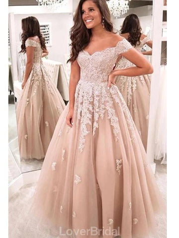 products/off-shoulder-lace-beaded-a-line-cheap-evening-prom-dresses-evening-party-prom-dresses-12182-13540925276247.jpg