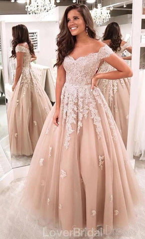 products/off-shoulder-lace-beaded-a-line-cheap-evening-prom-dresses-evening-party-prom-dresses-12182-13540925309015.jpg