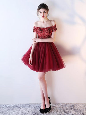 products/off-shoulder-lace-beaded-see-through-red-homecoming-dresses-online-cheap-short-prom-dresses-cm790-11960555831383.jpg