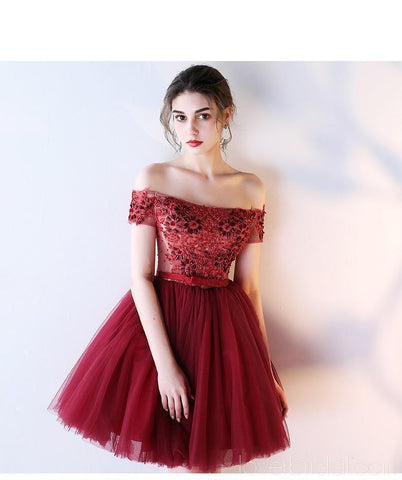 products/off-shoulder-lace-beaded-see-through-red-homecoming-dresses-online-cheap-short-prom-dresses-cm790-11960555864151.jpg