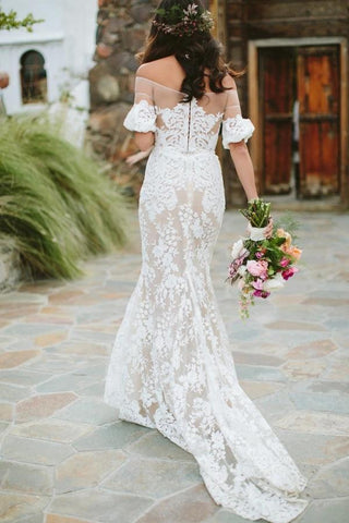 products/off-shoulder-lace-mermaid-wedding-dresses-online-cheap-bridal-dresses-wd625-14017993343063.jpg