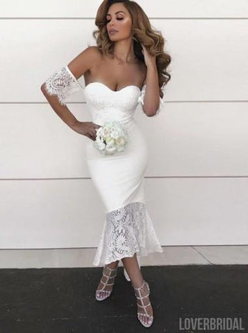 products/off-shoulder-lace-short-sleeve-mermaid-short-bridesmaid-dresses-online-wg275-3600053698674.jpg