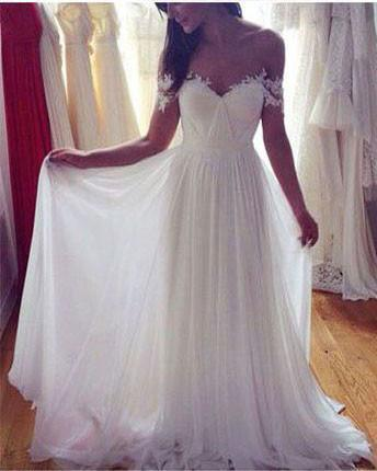 products/off-shoulder-lace-sleeves-unique-casual-cheap-beach-wedding-dresses-wd313-3546727481458.jpg