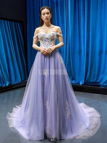 products/off-shoulder-lilace-see-through-long-evening-prom-dresses-evening-party-prom-dresses-12240-13579276288087.jpg