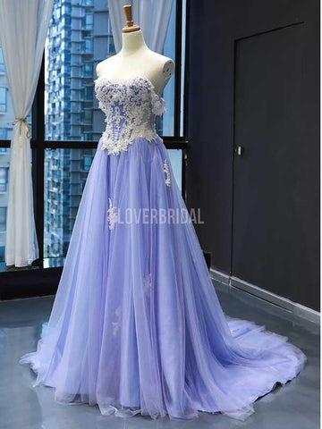 products/off-shoulder-lilace-see-through-long-evening-prom-dresses-evening-party-prom-dresses-12240-13579276320855.jpg
