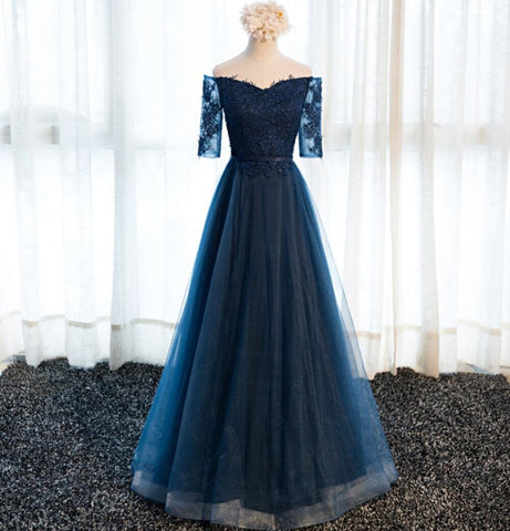 products/off-shoulder-long-sleeve-navy-lace-a-line-cheap-evening-party-long-prom-dresses-wg232-22528253001.jpg