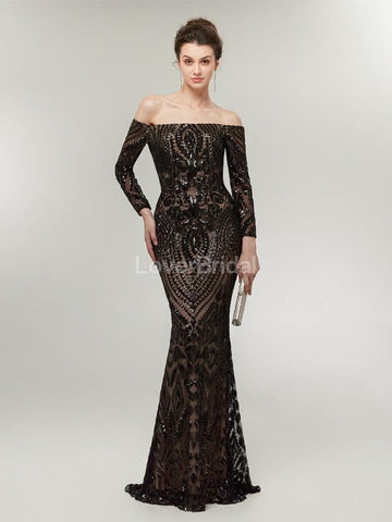 products/off-shoulder-long-sleeves-black-sparkly-mermaid-long-evening-prom-dresses-evening-party-prom-dresses-12014-13225675391063.jpg