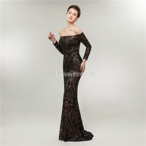 products/off-shoulder-long-sleeves-black-sparkly-mermaid-long-evening-prom-dresses-evening-party-prom-dresses-12014-13225675423831.jpg