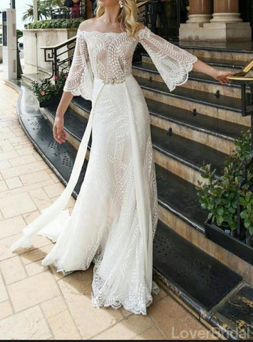 products/off-shoulder-long-sleeves-lace-wedding-dresses-online-cheap-unique-bridal-dresses-wd595-12727886938199.jpg