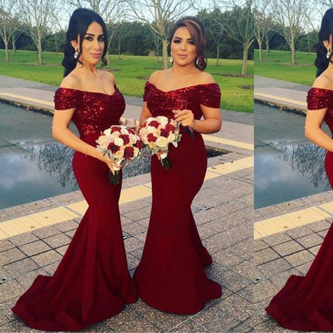 products/off-shoulder-mermaid-sequin-long-bridesmaid-dresses-online-wg248-3641463144535.jpg