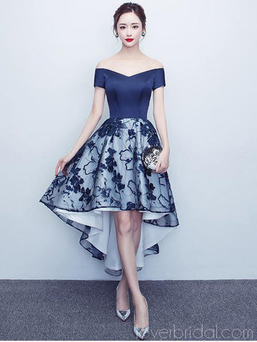 products/off-shoulder-navy-lace-cheap-homecoming-dresses-online-cheap-short-prom-dresses-cm788-11960555110487.jpg