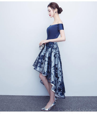products/off-shoulder-navy-lace-cheap-homecoming-dresses-online-cheap-short-prom-dresses-cm788-11960555143255.jpg