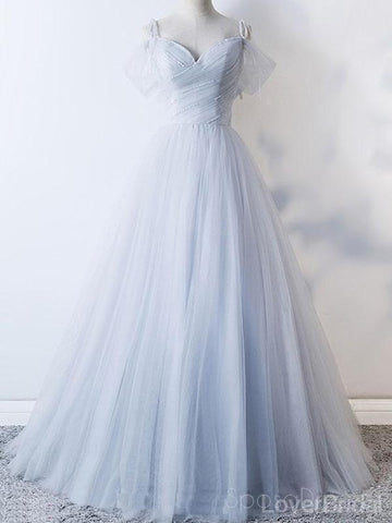 products/off-shoulder-pale-blue-tulle-a-line-long-evening-prom-dresses-cheap-party-custom-prom-dresses-18626-6820945100887.jpg